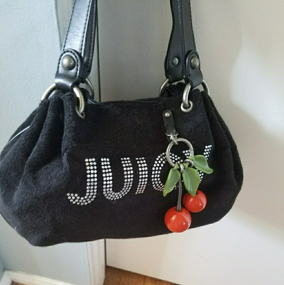 5305cb99be1b Juicy Couture